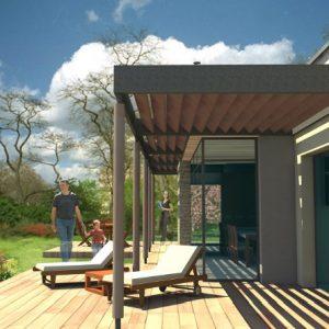 bidan-extension-pavillon-copie2