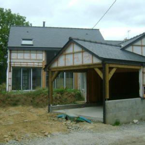 chantier-craye2-690x460