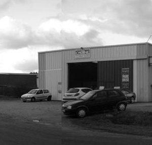 garage-auto-actuel-690x285