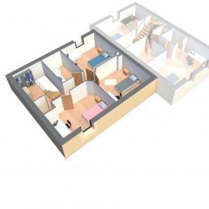 jean-23-etage-1-copie-690x460