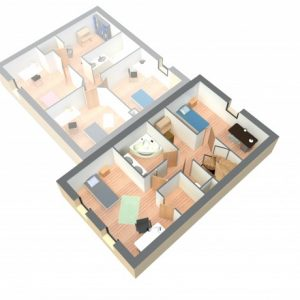 jean-23-etage-2-copie-690x460-1