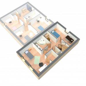 jean-23-etage-2-copie-690x460