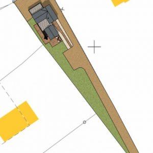 lepetit-roger-plan-masse-690x460