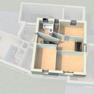 leroux-interieur-2-copie-690x460