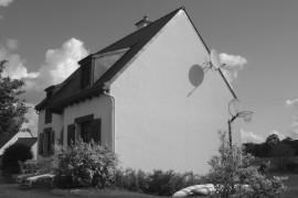 photo-nb1-270x180