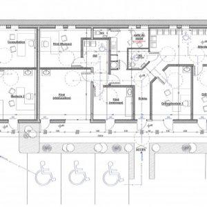 potdevin-plan-690x460