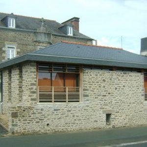 refectoire-maison-de-retraite-1-690x460