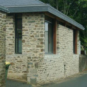 refectoire-maison-de-retraite-2-690x460