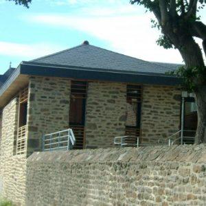 refectoire-maison-de-retraite-4-690x460