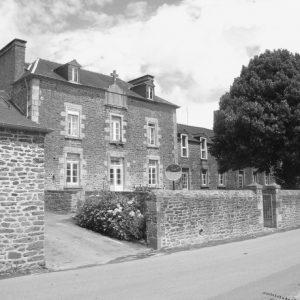 refectoire-maison-de-retraite-avant1-690x460