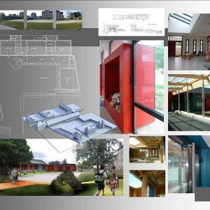slide_image-ecole-publique